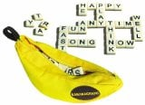 Bananagrams Two Player
