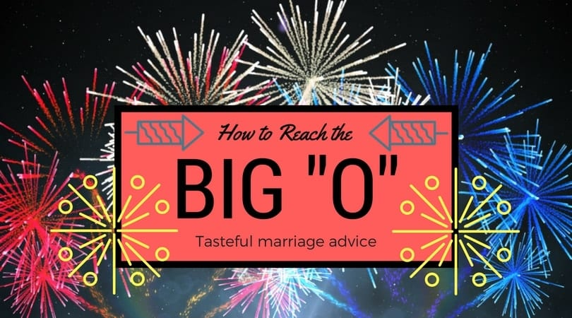 FB How to Reach Orgasm - There Should Be Fireworks! Why Women's Sexual Pleasure Matters