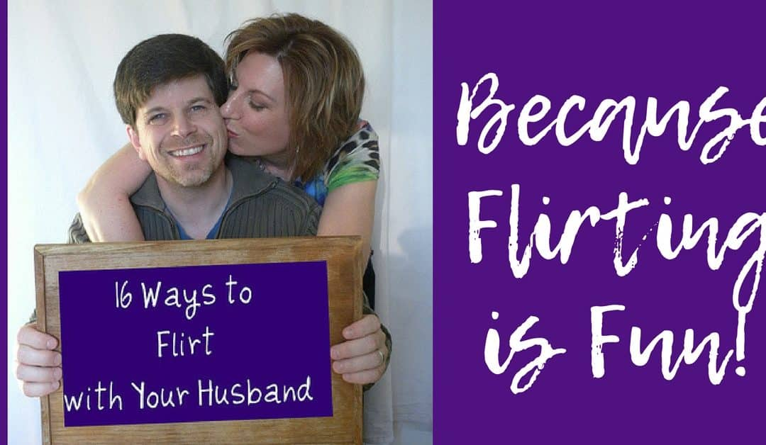 flirting signs on facebook pictures free printable: