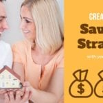 FB Savings Strategy with Husband 150x150 - Wifey Wednesday: What Road Are You on as a Couple?