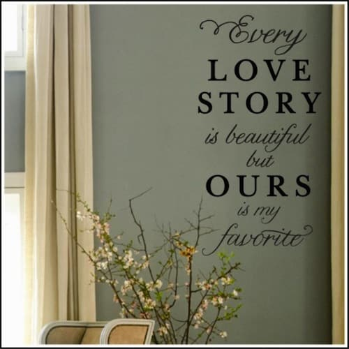 EveryloveStory - 25 Marriage Tips