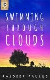 "swimmingthroughclouds - Top Ten Hardest Things to Share after Saying ""I do"""