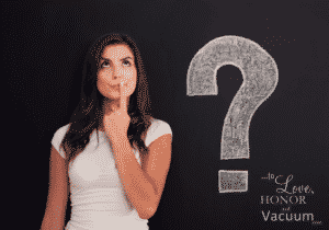 Reader Question of the Week 300x210 - 5 Quick Marriage Reader Questions