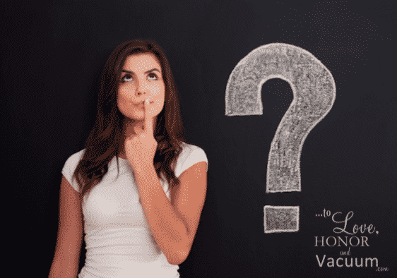 5 Quick Marriage Reader Questions