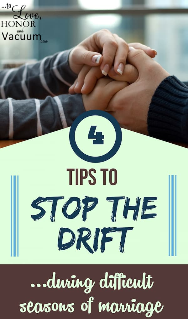 Staying Close Stop Drift - Embracing Your Friendship: Stop Drifting Apart