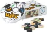 Hive Two Person Game