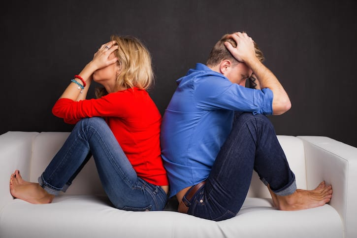 Surviving an Emotionally Abusive Marriage: When it's a problem with interaction, rather than a personality disorder, you CAN get through it!