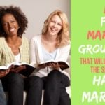 FB Marriage Group Study 150x150 - 10 Happy Marriage Things I Love!