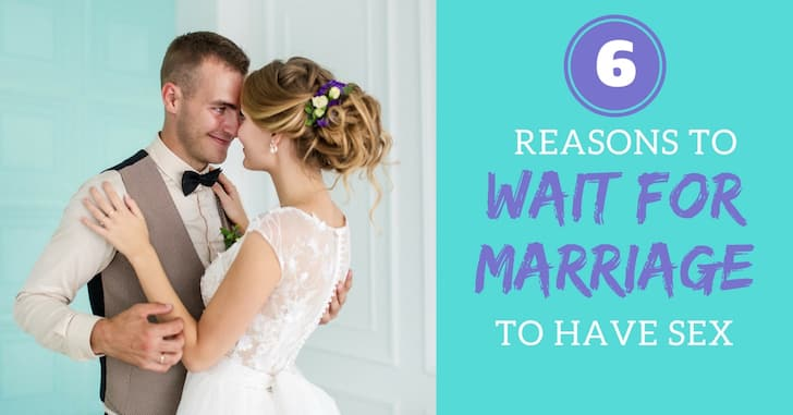 FB Wait for Marriage - PODCAST PLUS: Changing the Dynamic in Your Marriage!