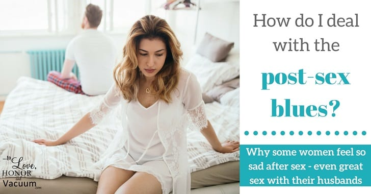 FB post sex blues - 10 Weird Sex Problems No One Talks About