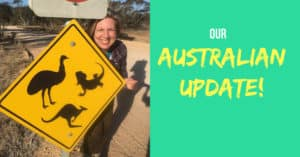 FB Australian Update 300x157 - On the Outback, Sheep, and the Middle of Nowhere