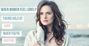 FB when women feel lonely 300x157 - Do All Women Feel Lonely?