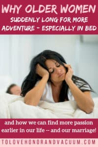Older Women Adventurous in Bed 200x300 - Older Women Adventurous in Bed