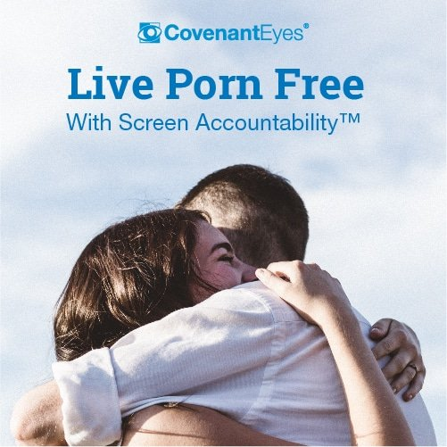 Live porn free - How One Man Explains the Temptation towards Porn--and How to Fight It