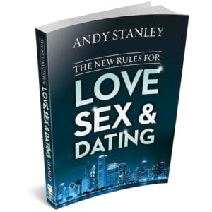Love Sex Dating Store 300x300 - What a Strong Marriage Ministry Should Look Like