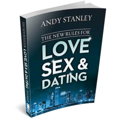 Love Sex Dating Store 400x400 - Am I Too Picky When It Comes to Finding a Husband?