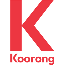 koorong - The Great Sex Rescue